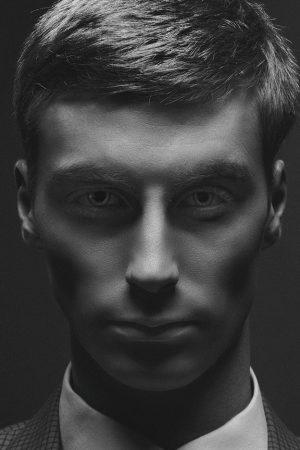 john-portrait-11