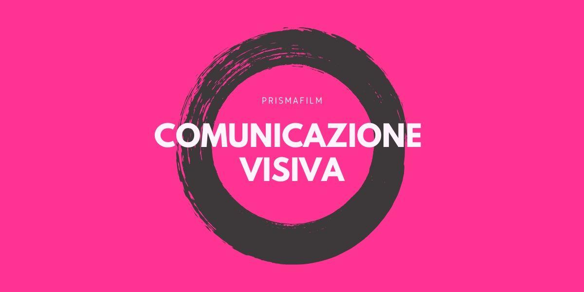 Comunicazione Visiva Prisma FIlm